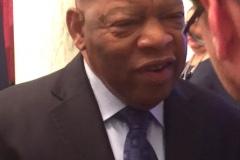 SenatorJohnLewis