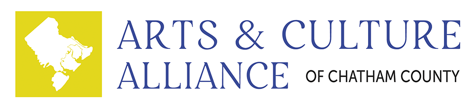 Arts and Culture Alliance of Chatham County