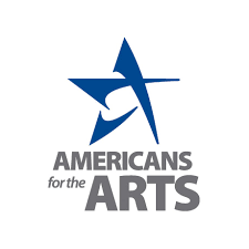 Statement from The Board of Directors of Americans for the Arts on Leadership Changes